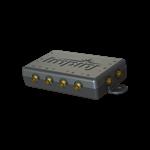 Impinj Speedway Antenna Hub