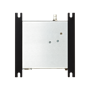Impinj Speedway R120 Single Port RFID Reader