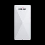Impinj xSpan Gateway