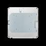 Impinj xArray RFID Gateway