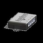 Impinj Speedway Antenna Hub GPIO Adapter