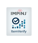 Impinj ItemVerify Software Download