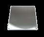 Antenna Times-7 / RFMax Low Profile Circular Profile UHF RFID Antenna