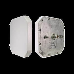 Laird / RFMax Mini Far Field RFID Antenna