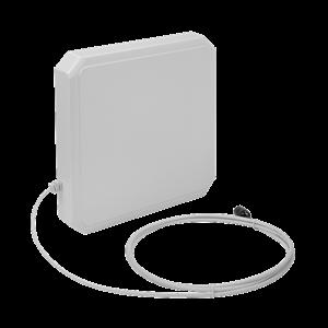 Laird / RFMax Circular Polarized Far Field RFID Antenna
