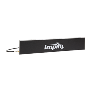 Impinj Threshold RFID Antenna for Impinj Speedway RFID Reade