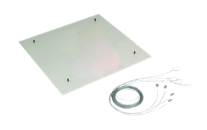 Impinj xArray / xSpan Ceiling Mounting Kit