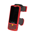 Picture of Alien ALR-H450 UHF Handheld RFID Reader
