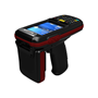 Picture of ATID AB700 UHF RFID Handheld Reader