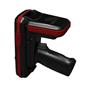 Picture of ATID AB700 UHF RFID Handheld Reader
