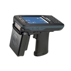 Picture of ATID AT870N Handheld UHF RFID Reader