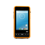 Picture of ATID AT911N Android Handheld UHF RFID Reader
