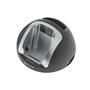 Picture of Invengo XC-2903 Docking Station