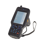 Picture of Invengo XC-2903 Handheld UHF RFID Reader