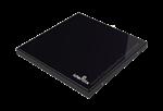 Identix ANTNF1 Short Range UHF RFID Antenna