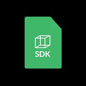 Impinj Octane SDK Java