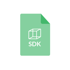 Impinj LLRP Tool Kit .NET
