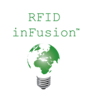RFID inFusion Software