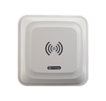 Invengo XC-RF850 Integrated RFID Reader