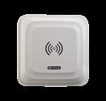 Invengo XC-RF850 Integrated RFID Reader