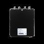 Invengo XC-RF861 UHF RFID Reader