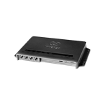 Invengo XC-RF807 UHF RFID Reader