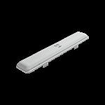 Invengo XC-AF35 Linear Rugged UHF RFID Antenna