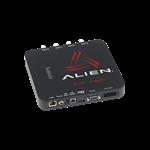 Alien ALR-F800 UHF RFID Reader