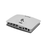 Zebra FX7500 UHF 4 Port RFID Reader