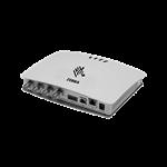 Zebra FX7500 UHF 4 Port RFID Reader
