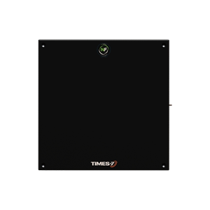Times-7 SlimLine A1030 Near Field UHF RFID Antenna