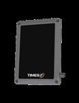Times-7 RuggedLine A3010 Rugged UHF RFID Antenna