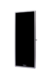 Times-7 SlimLine A6034 UHF RFID Flat Panel Antenna