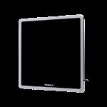 Times-7 SlimLine Circular Polarized A6034S UHF RFID Flat Panel Antenna