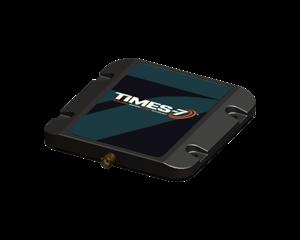 Times-7 A1001 Near Field UHF RFID Antenna