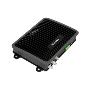 Zebra FX9600 4 Port UHF RFID Reader