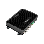 Zebra FX9600 8 Port UHF RFID Reader