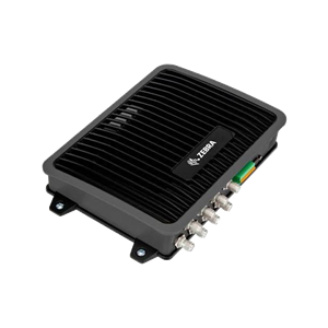 Zebra FX9600 8 Port UHF RFID Reader