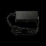 Zebra FX9600 Power Supply and Cord