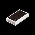 FEIF MRU Mid Range UHF RFID Reader