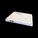SensThys SensArray RFID Reader