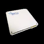 SensThys SensArray+ RFID Reader