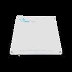SensThys SenseRF-10 UHF RFID Flat Panel Antenna
