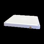 SensThys SensRF-101 UHF Flat Panel RFID Antenna