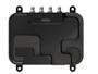 Impinj R700 RAIN UHF RFID Reader